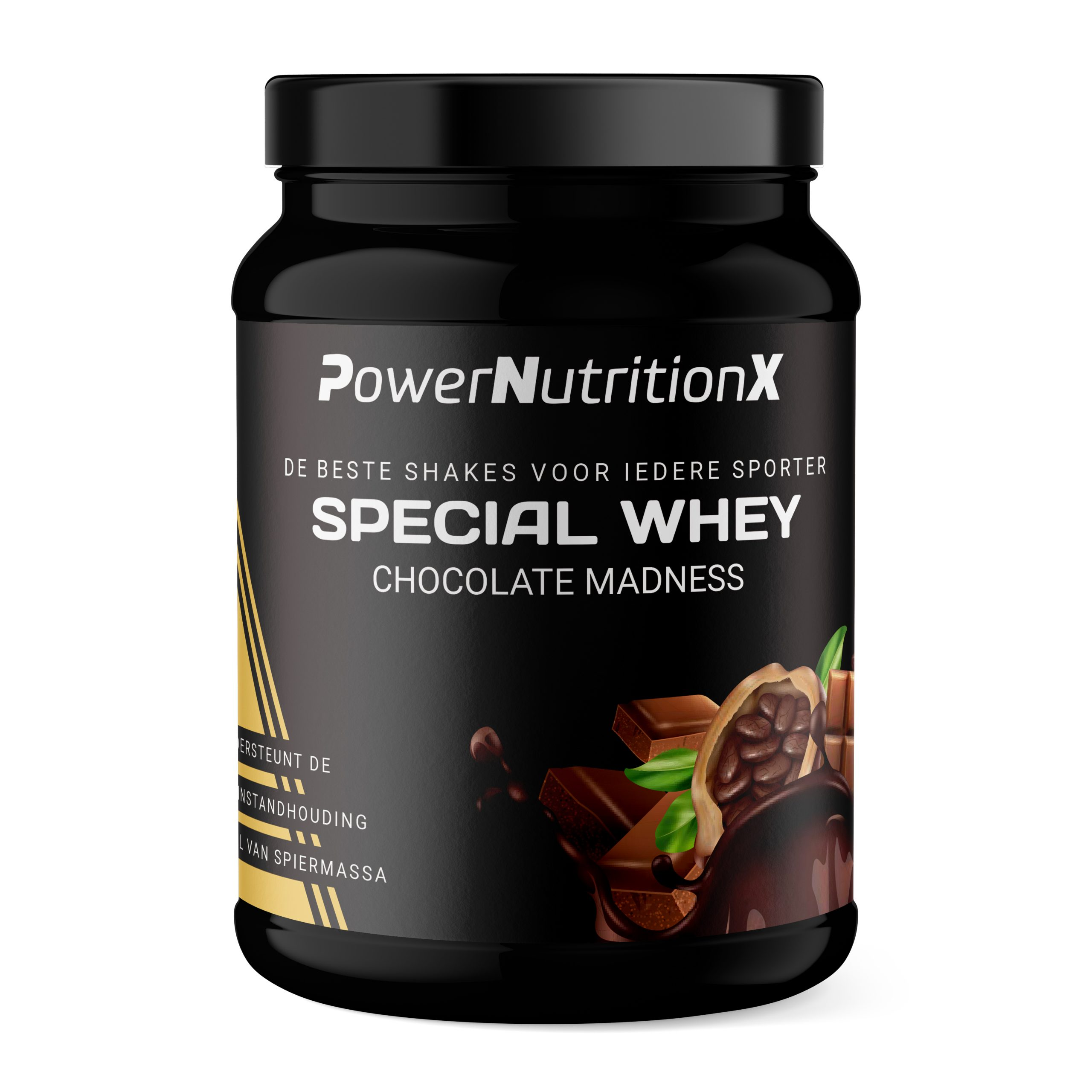 Special whey